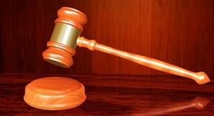 OrthoPediatrics Files Sanctions Motion Against Former Employee & WishBone Medical