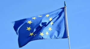 5 Questions Industry Professionals Should Ask About the EU MDR Rollout