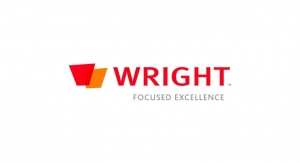 Wright Announces Organizational Changes