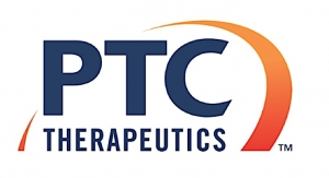 PTC Therapeutics Appoints CSO, CTO