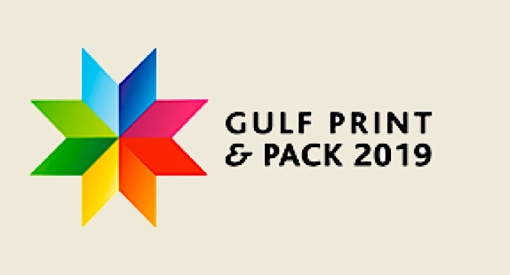 Registration opens for Gulf Print & Pack 2019