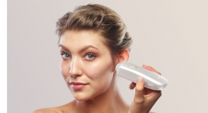 P&G Ventures Presents Precision Skincare System at CES 2019