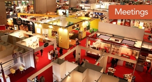 Organizers Report Record Numbers at All in Print China 2018