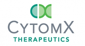 CytomX Acquires Agensys' CD3-based Bispecific Technologies