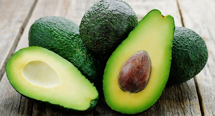 Embrace of Natural Ingredients Leads to Soaring Sales of Avocado Extract