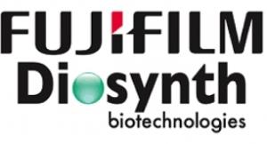 Fujifilm to Invest $90M in Bio CDMO Biz