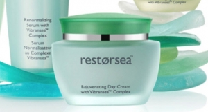 Restorsea To Compete in P&G Ventures Innovation Challenge