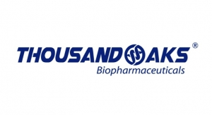 Thousand Oaks Expands Bio CDMO Biz