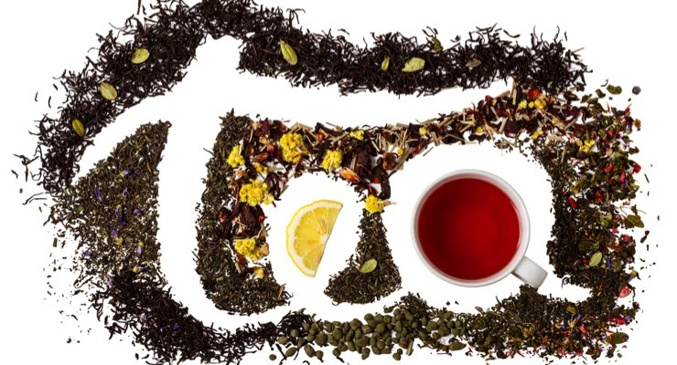 Taste Drives Purchase of Tea Products