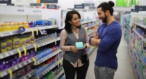 Zebra Enables Walgreens to Bridge Digital, Physical Store Experience