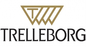 Trelleborg Completes Acquisition of Sil-Pro