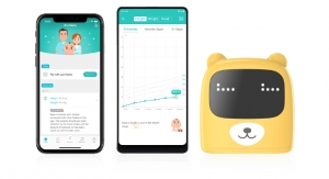CES 2019: Bongmi Introduces Smart Devices for Women