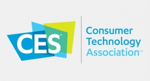 CES 2019: 10 Health Tech Highlights