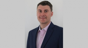 Lincoln Fine Ingredients Hires Northeast Account Manager