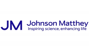 Johnson Matthey, Immunomedics Partner for Cancer