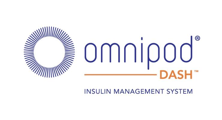 Omnipod Dash Health Canada