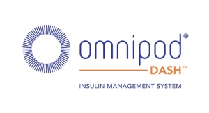 Insulet's Omnipod DASH Insulin Management System Receives ISO 27001 Certification