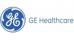 GE, Vanderbilt Enter Five Year Cancer Collaboration