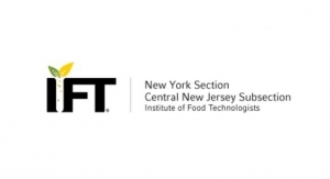 NYIFT Suppliers Day
