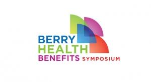 Berry Health Benefits Symposium