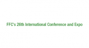 Functional Food Center's International Conference and Expo