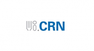 CRN Annual Workshop & Conference