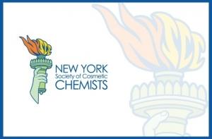 NYSCC Exposome Seminar