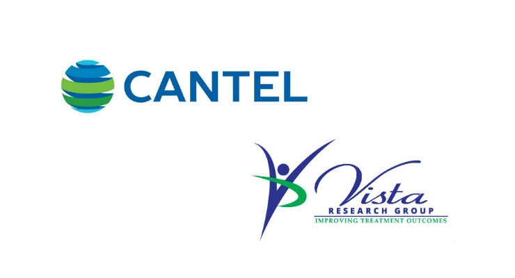 Cantel Acquires Vista Research Group