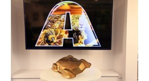 Axalta: Golden-Bronze