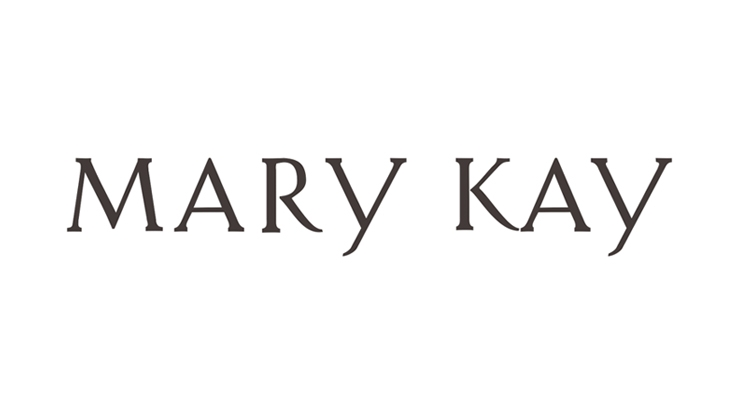 Moisturizer Preparation Patented by Mary Kay