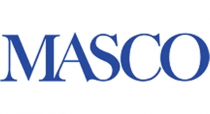2018 Top Companies Report Countdown: No. 10 Masco Corp.