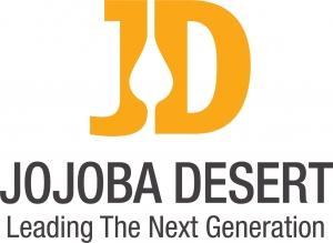 Jojoba Desert (A.C.S) Ltd.