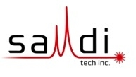 SAMDI Tech Appoints COO