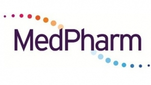 MedPharm to Expand US Center of Excellence
