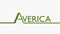 Averica Announces New Leadership Team