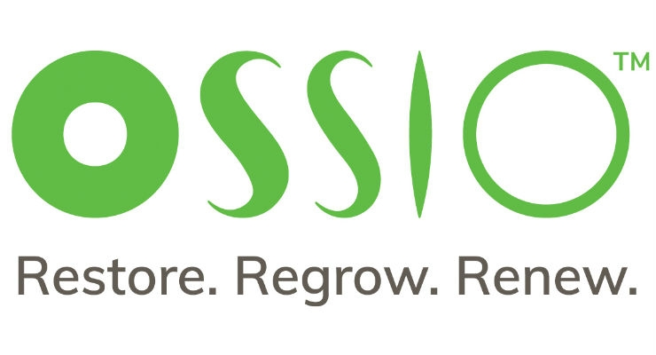OSSIO Receives FDA 510(k) for OSSIOfiber Bone Pin Product Family