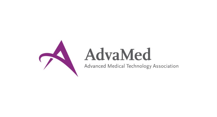 AdvaMed Approves Updated Code of Ethics