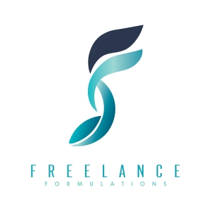 Freelance Formulations