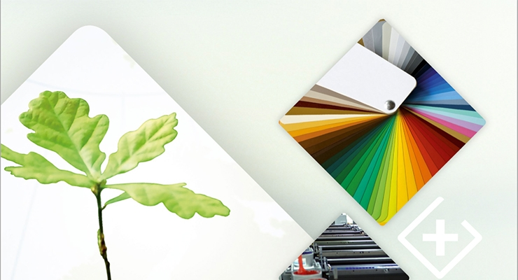 SILCO - coating additives