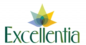 Excellentia International