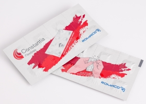 Constantia Flexibles Introduces Flexible Blister Packaging
