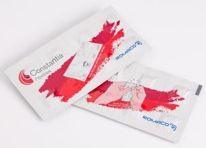 Constantia Flexibles Introduces Flexible Blister Packaging