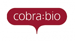 Cobra Biologics Appoints Innovation Director