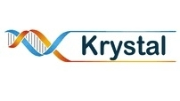 Krystal Biotech Completes GMP Facility
