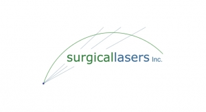 Aquarius Surgical Technologies Appoints President and Chief Technical Officer