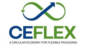 Siegwerk Supports CEFLEX