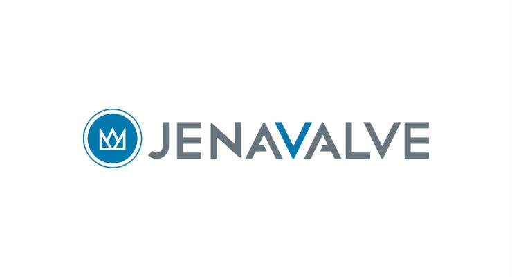 JenaValve Technology Appoints New CEO
