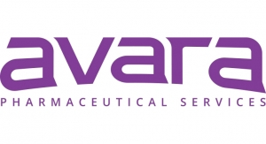 Avara Pharmaceutical Services