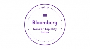 FMCG Leaders Make Gender Equality Index