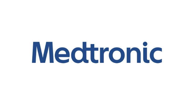 Medtronic Launches App That Communicates With Smartphone-Connected
